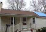 Foreclosed Home in Frederick 21701 LINGANORE RD - Property ID: 3120394515