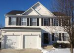 Foreclosed Home in Brandywine 20613 BRINTON WAY - Property ID: 3120412467