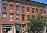 Foreclosed Home in Baltimore 21201 N CHARLES ST - Property ID: 3120423417