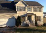 Foreclosed Home in Mineral 23117 DAIRY DR - Property ID: 3120499184