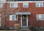 Foreclosed Home in Baltimore 21206 MORAVIA RD - Property ID: 3120500505
