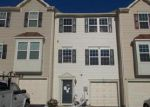 Foreclosed Home in Falling Waters 25419 TIDEWATER TER - Property ID: 3120506634