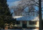 Foreclosed Home in Fairfield 17320 PHEASANT TRL - Property ID: 3120532927