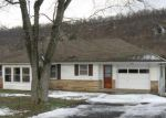 Foreclosed Home in Berkeley Springs 25411 HARRISON AVE - Property ID: 3120545617
