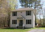 Foreclosed Home in Grasonville 21638 GIBBS RD - Property ID: 3120572778