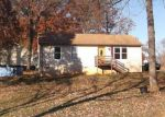 Foreclosed Home in Stanardsville 22973 HOLMES RUN PL - Property ID: 3120594673