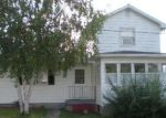 Foreclosed Home in Cumberland 21502 UTAH AVE - Property ID: 3120611756