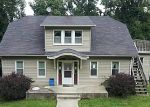 Foreclosed Home in Sabillasville 21780 OLD SABILLASVILLE RD - Property ID: 3120637141