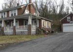 Foreclosed Home in Warfordsburg 17267 BUCK VALLEY RD - Property ID: 3120641979