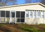 Foreclosed Home in Shady Side 20764 COLUMBIA BEACH RD - Property ID: 3120696723
