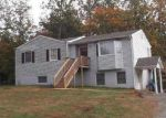Foreclosed Home in Ruckersville 22968 WOOD DR - Property ID: 3120699790