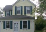 Foreclosed Home in Laurel 20707 10TH ST - Property ID: 3120728243