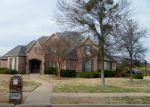 Foreclosed Home in Rockwall 75032 CHAPS DR - Property ID: 3120852194