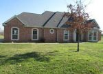Foreclosed Home in Maypearl 76064 FM 916 - Property ID: 3120860967