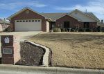 Foreclosed Home in Stephenville 76401 BLUEBONNET ST - Property ID: 3120862265