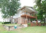 Foreclosed Home in Granbury 76049 LONG CREEK CT - Property ID: 3120873215