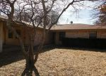 Foreclosed Home in Clyde 79510 HUNTERS GLEN LN - Property ID: 3120916131