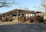 Foreclosed Home in Mabank 75156 LAKESIDE LN - Property ID: 3120919199