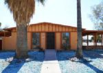 Foreclosed Home in Tucson 85710 E JULIA ST - Property ID: 3121080829