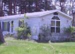 Foreclosed Home in Standish 48658 JOHNSFIELD RD - Property ID: 3121312508