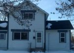 Foreclosed Home in Bay City 48708 WOODSIDE LN - Property ID: 3121313383