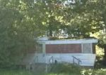 Foreclosed Home in Traverse City 49685 NORTH DR - Property ID: 3121320838