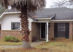 Foreclosed Home in Mobile 36609 SCHAUB AVE - Property ID: 3121359817