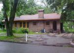 Foreclosed Home in Laurel 39440 S MAGNOLIA ST - Property ID: 3121361113