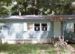 Foreclosed Home in Trenton 32693 SW 83RD CT - Property ID: 3121368126