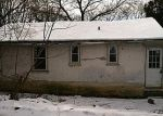 Foreclosed Home in Feasterville Trevose 19053 MASTER AVE - Property ID: 3121452214