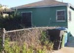 Foreclosed Home in Los Angeles 90059 E 119TH ST - Property ID: 3121463158