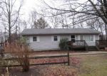 Foreclosed Home in Stevensville 21666 BALTIMORE DR - Property ID: 3121527557