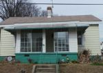 Foreclosed Home in Union 29379 UNION BLVD - Property ID: 3121551646