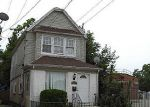 Foreclosed Home in Jamaica 11433 WREN PL - Property ID: 3121699681