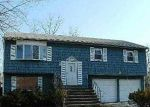 Foreclosed Home in Central Islip 11722 DIETZ ST - Property ID: 3121700104