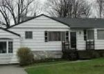 Foreclosed Home in Central Islip 11722 JUNIPER ST - Property ID: 3121739982