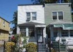 Foreclosed Home in Jamaica 11434 FOCH BLVD - Property ID: 3121760555