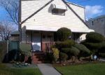 Foreclosed Home in Jamaica 11434 156TH ST - Property ID: 3121791655