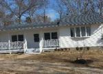 Foreclosed Home in Shirley 11967 PARK AVE - Property ID: 3121793854