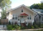 Foreclosed Home in Long Beach 11561 E FULTON ST - Property ID: 3121880565