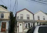 Foreclosed Home in Jamaica 11436 148TH ST - Property ID: 3121889764