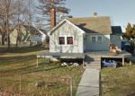 Foreclosed Home in Bellmore 11710 GARDEN ST - Property ID: 3121943630