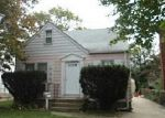 Foreclosed Home in Elmont 11003 STONE ST - Property ID: 3121978224