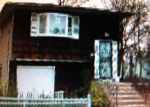 Foreclosed Home in Westbury 11590 SIEGEL ST - Property ID: 3121998823