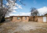 Foreclosed Home in Santa Fe 87501 ALTO ST - Property ID: 3122058373