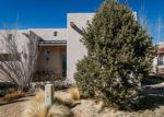 Foreclosed Home in Santa Fe 87508 RUSTY SPUR PL - Property ID: 3122061443