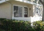 Foreclosed Home in Aliso Viejo 92656 ABBEYWOOD LN - Property ID: 3122318537