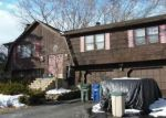 Foreclosed Home in Bridgeport 6610 HOLLAND RD - Property ID: 3123268947