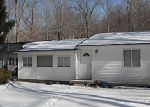 Foreclosed Home in Clinton 6413 BLAINE AVE - Property ID: 3123512455