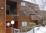 Foreclosed Home in Danbury 6811 OLD BROOKFIELD RD - Property ID: 3123639466